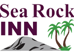 Sea Rock Inn Long Beach